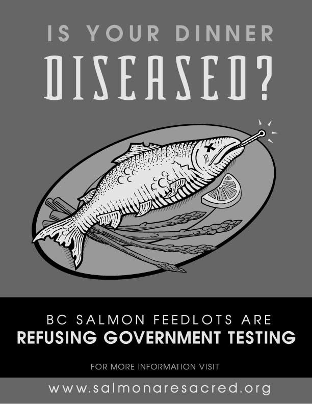 Is-Your-Dinner-Diseased