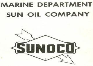Sun Oil