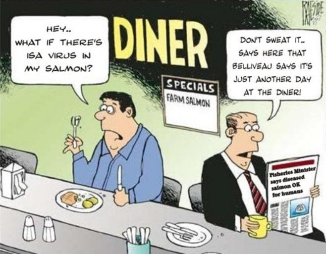 Cartoon ISA Raeside copy