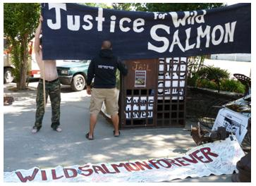 Photo #21 justice