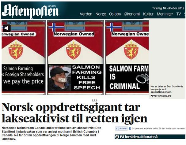 Aftenposten 16 Oct #3
