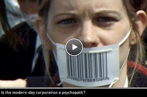 Corporation film