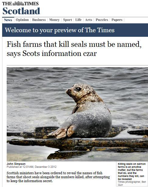 Times 3 Dec 2012