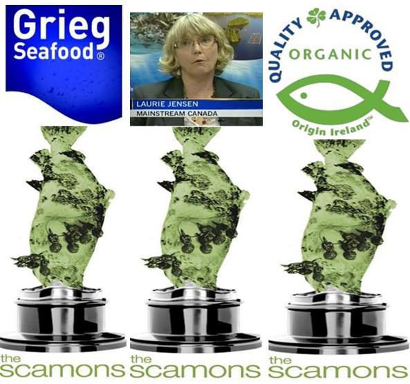 Scamons collage Grieg Jensen BIM