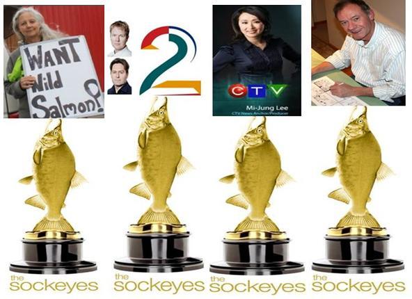 Sockeyes collage alex TV2 CTV Raeside