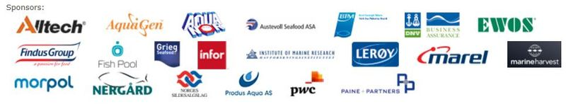NASF sponsors