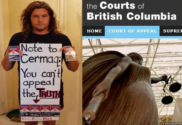 Don court of appeal