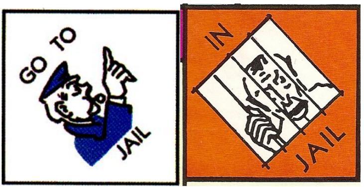 Photo #17 jail