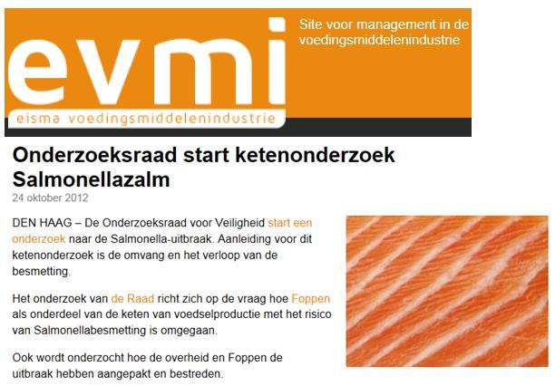 Foppen Dutch article 24 Oct re