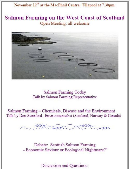 Ullapool meeting flyer 12 Nov 2012