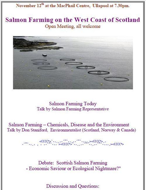 Ullapool meeting flyer 12 Nov 2012
