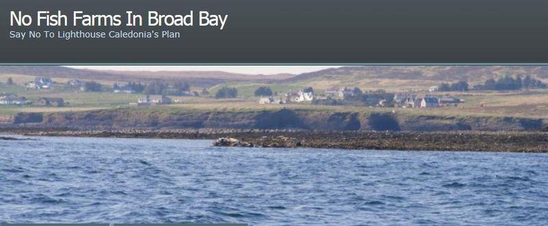 Broad Bay