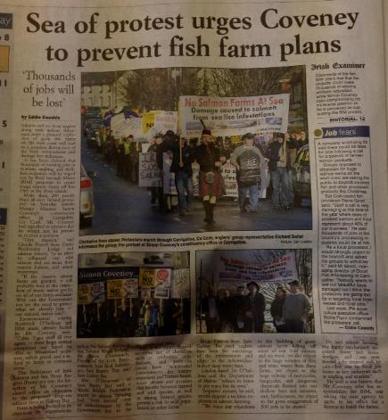 Irish Examiner 17 Dec 2012