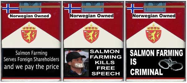 3 pack shareholders criminal free speech