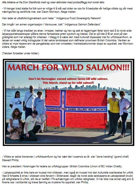 Intrafish on WSF 21 Feb 2013 #3