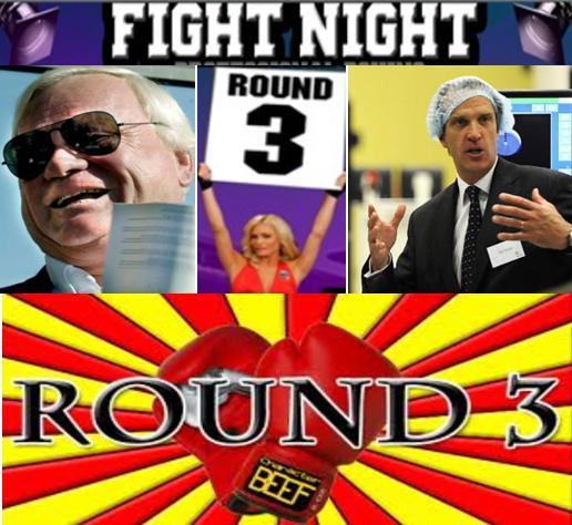 Mh cermaq round 3