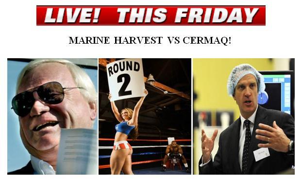 Mh cERMAQ Round 2