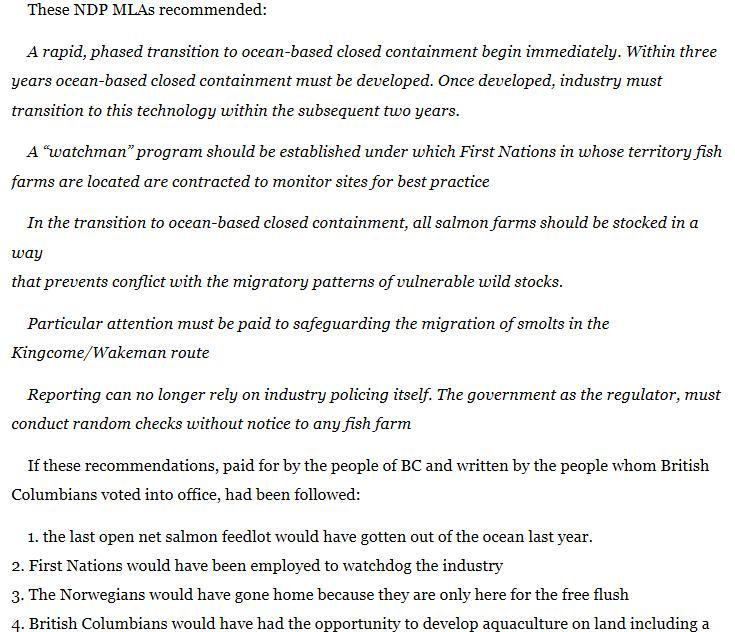 NDP policy reversal #2