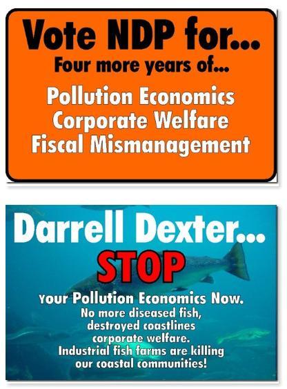 Dexter NDP #2