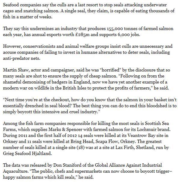 Sunday Times 12 May #2