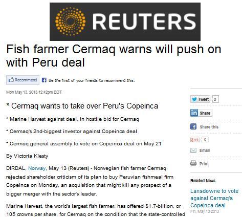 MH cermaq Reuters #2