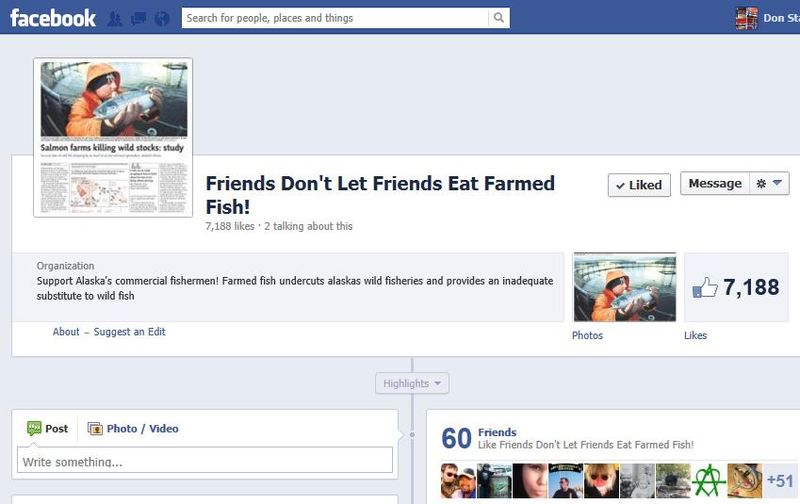 Defamatory Words #11 Friends Facebook