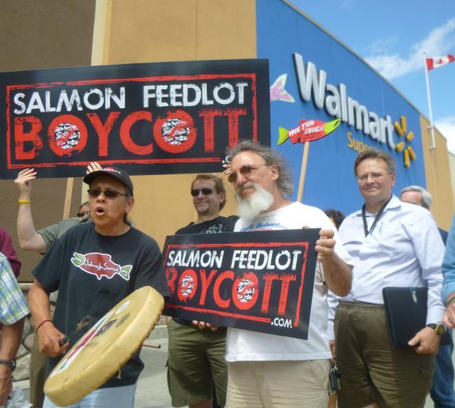 Walmart photo #16 Eddie drumming