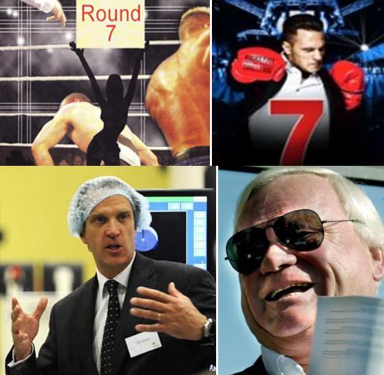 MH cermaq round 7