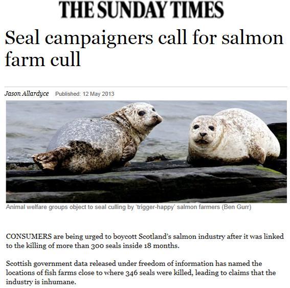 Sunday Times 12 May #1