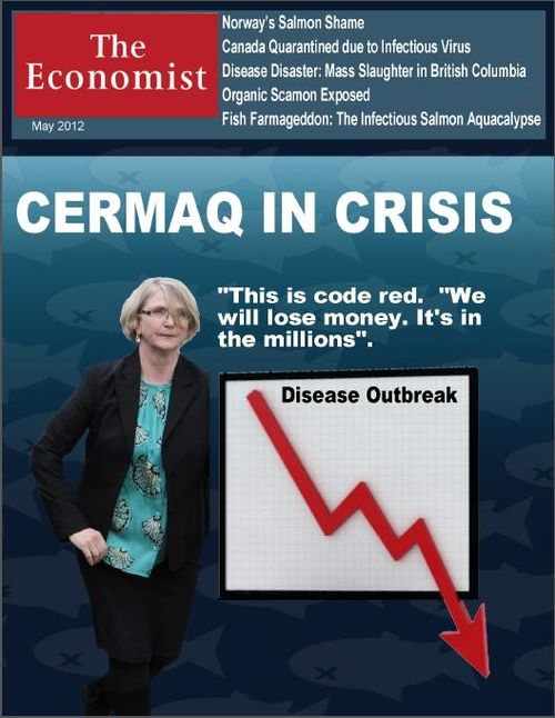 The Economist with Laurie Jensen low res