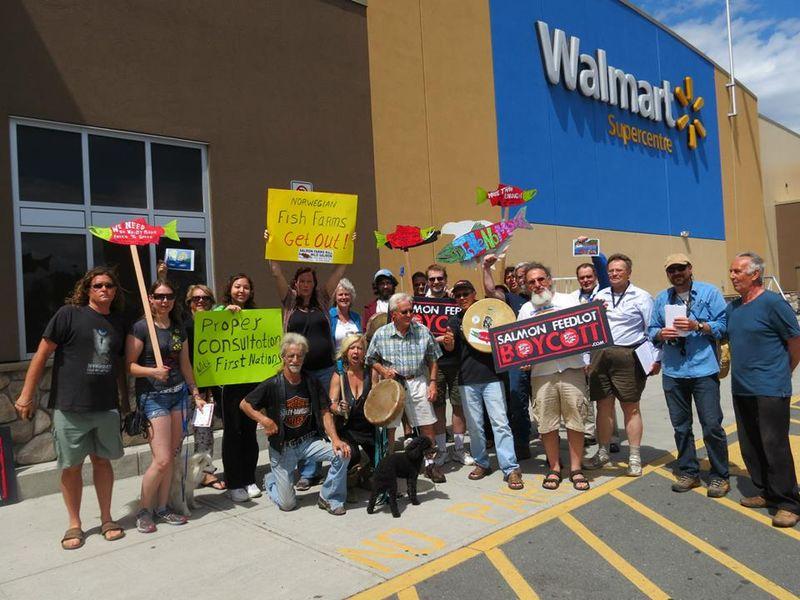 Walmart photo #1