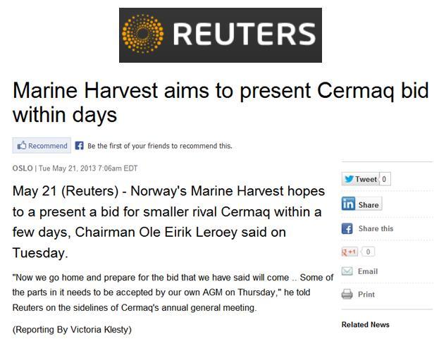 MH cermaq Reuters #6