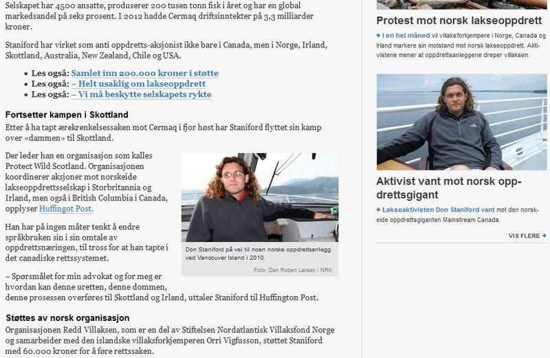 NRK 24 Feb 2014 #3