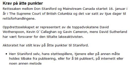 NRK 24 Feb 2014 Kina article #3