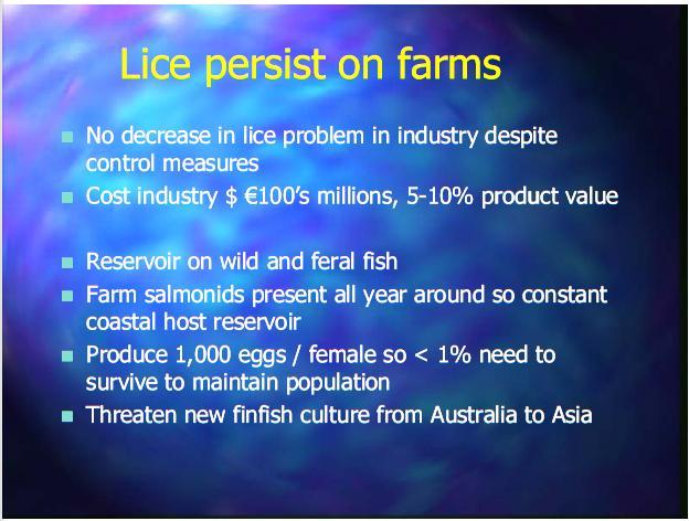 Costello Feb 2014 talk #14