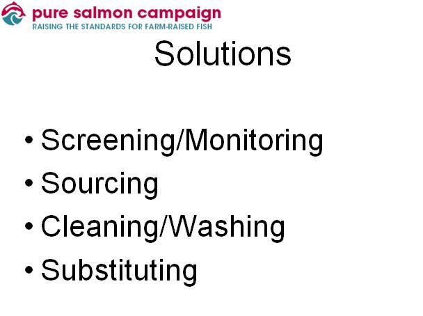 PSC decontamination presentation 2007 #2