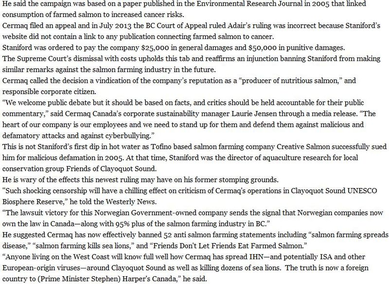Westerly News 19 Feb 2014 #2