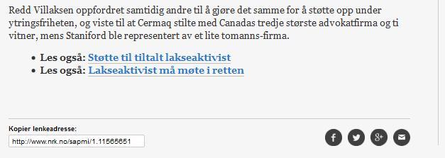 NRK 24 Feb 2014 #4