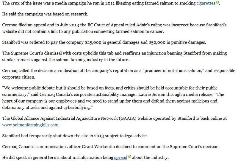 Alberni Valley Times 20 Feb 2014 #2