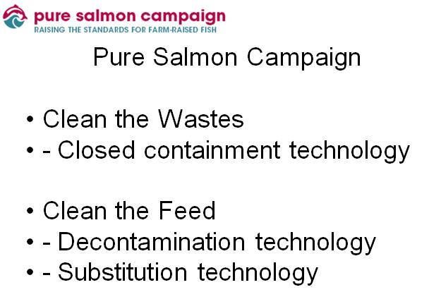 PSC decontamination presentation 2007 #1