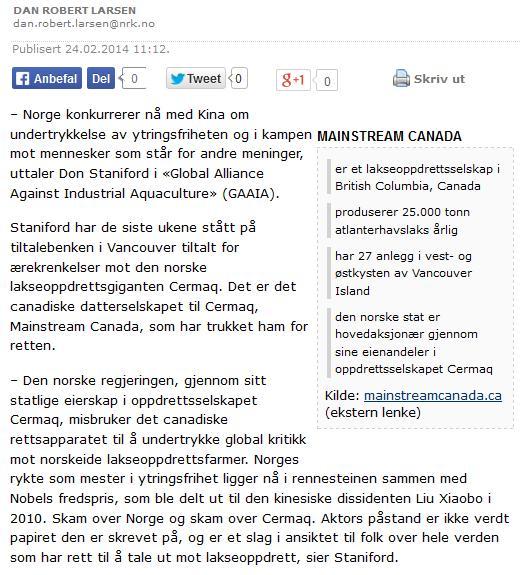 NRK 24 Feb 2014 Kina article #2
