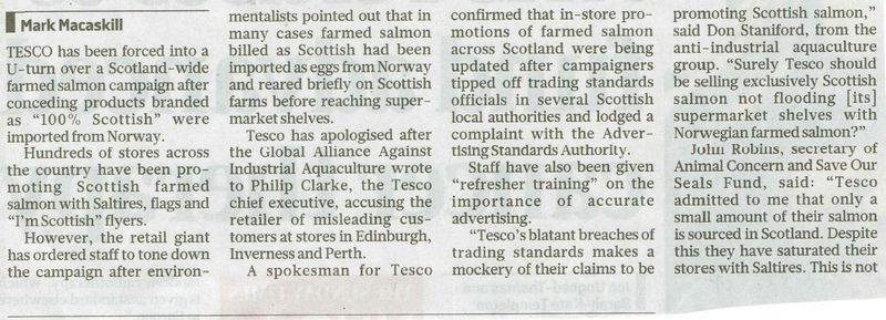 Sunday Times 6 April 2014 #2 newspaper