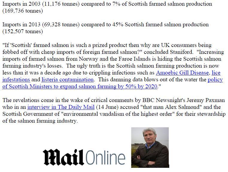 Salmon Swap PR & Media Backgrounder 7 September 2014 graphic #7