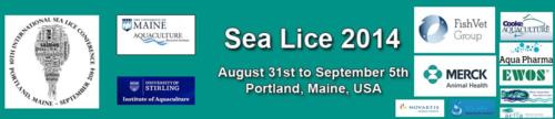 Sea Lice 2014 graphic