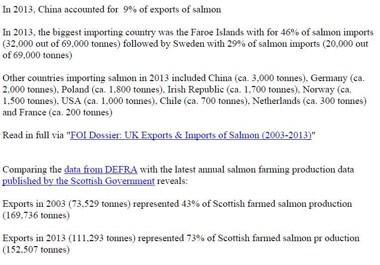 Salmon Swap PR & Media Backgrounder 7 September 2014 graphic #6