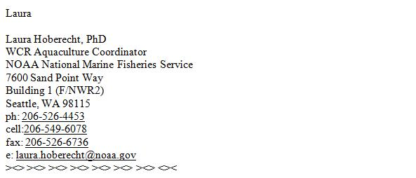 NOAA confirmation Washington 9 Sept #2