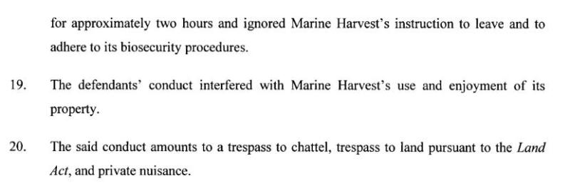 MH sues legal basis Midsummer #2