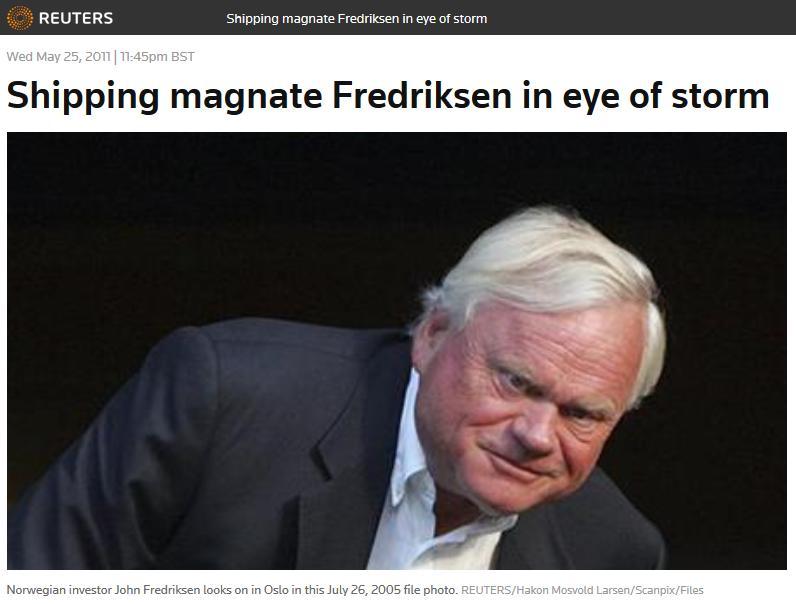 MH sues Fredriksen Reuters #1
