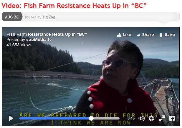 Resistance video die