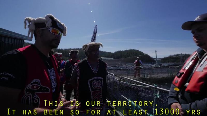Resistance video # 13000 years #2